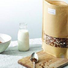 The_Artisan_Baker_Organic_Bakery_Stroud_Granola_1