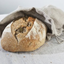 The_Artisan_Baker_Organic_Bakery_Stroud_Green_Olive_Sourdough_Bread_1