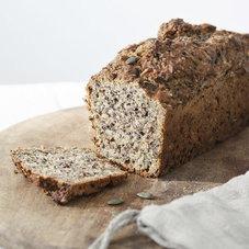 The_Artisan_Baker_Organic_Bakery_Stroud_Nelson_Loaf_2
