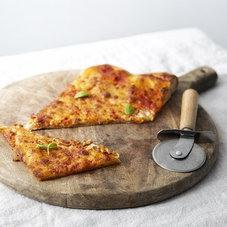 The_Artisan_Baker_Organic_Bakery_Stroud_Pizza_1