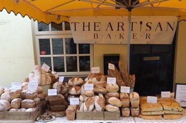the-artisan-baker