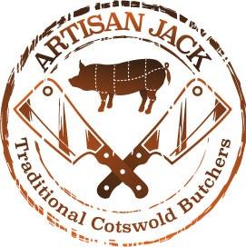 artisan-jack-logo-stroudco-online-grocer