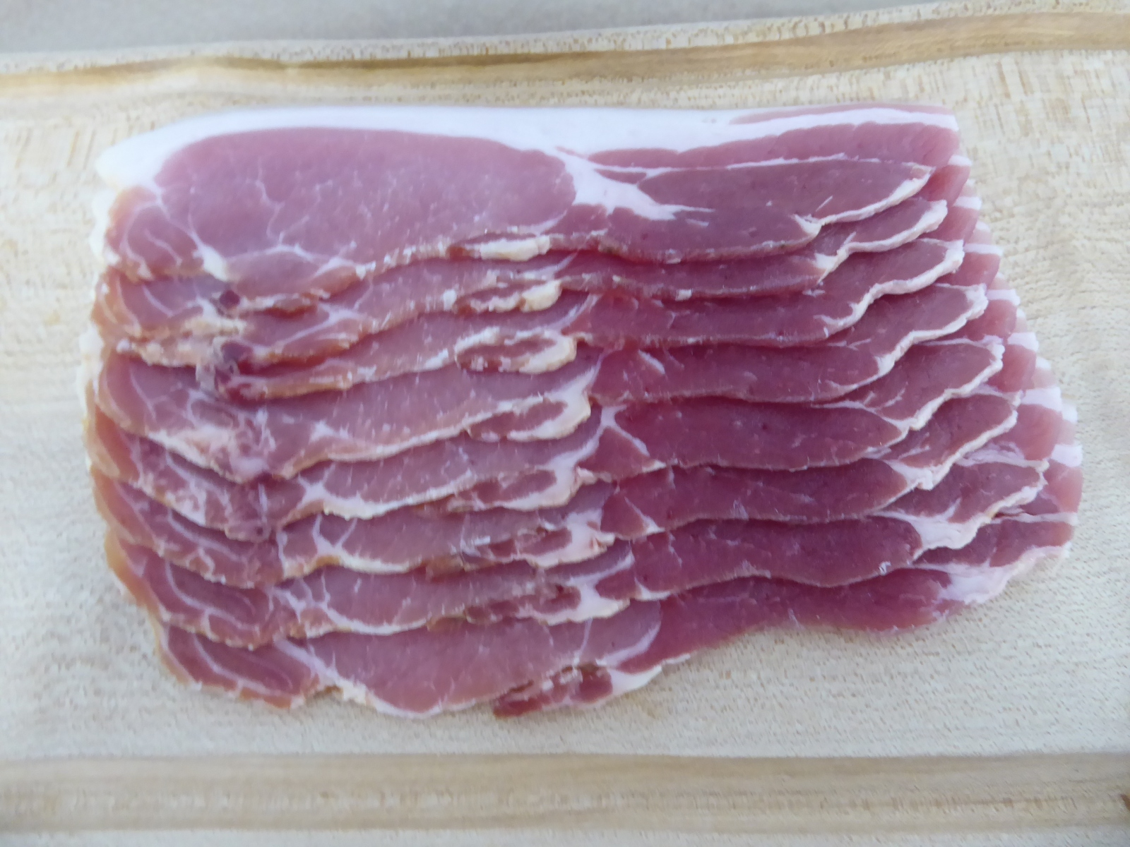 artisan-jack-traditional-bacon-stroudco-online-grocer