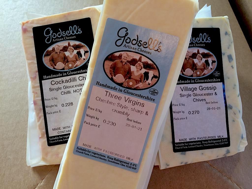 Godsells-Cheese1