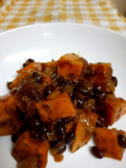 Sweet-Potato-and-BeanSMALL-rotated
