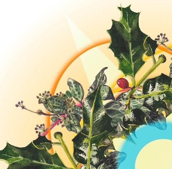 Wreath10-detail2