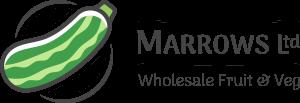 marrows-ltd-logo