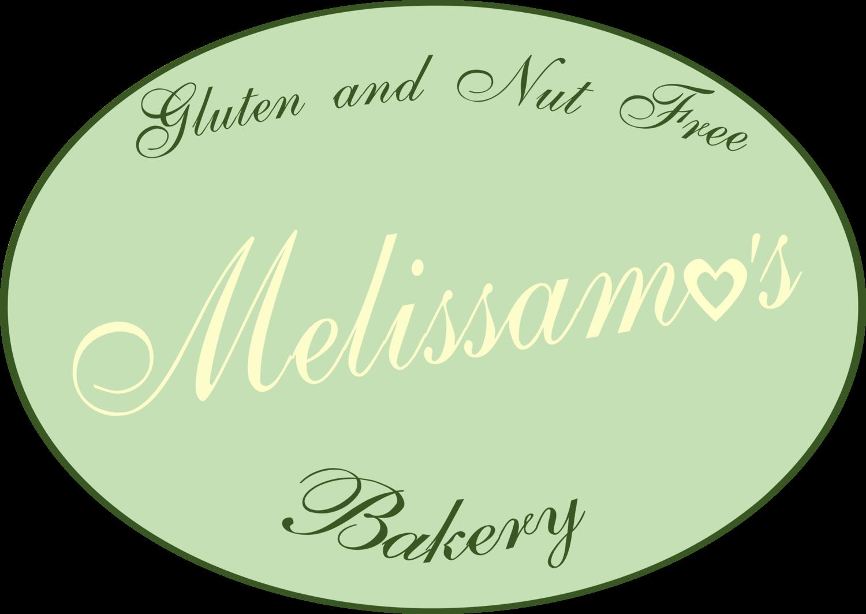 MelissamosLogo