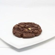 Triple_Chocolate_Cookies