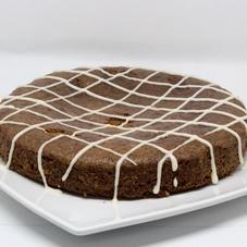 Vegan_Honey_Cake