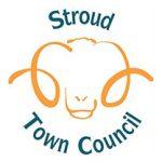 STC-logo_Web-400
