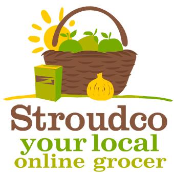 Stroudco-logo-2020-with-name-web