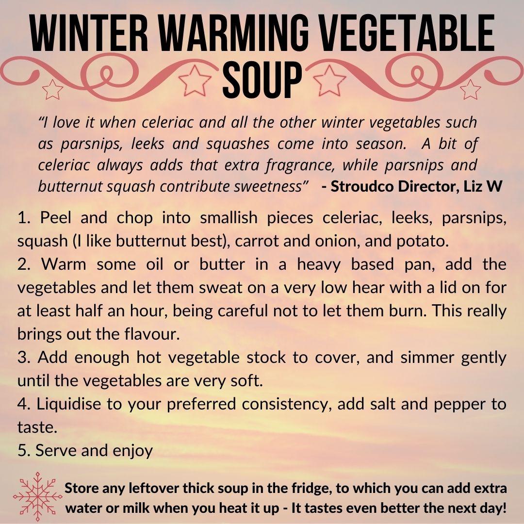 Winter-Warmer-Veg-Soup-copy