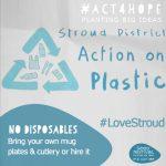 Stroud-plastic