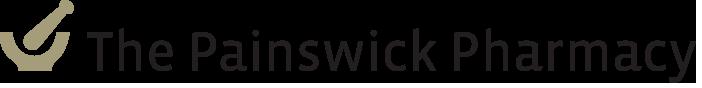 Pharm_Logo